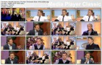 Westlife - Alan Titchmarsh Show 18.02.08