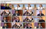 Westlife - Alan Titchmarsh Show 18.02.08