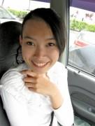 Foto Telanjang Tante