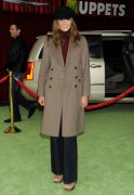 Стана Катич, фото 511. Stana Katic 'The Muppets' Los Angeles Premiere at the El Capitan Theatre on November 12, 2011 in Hollywood, California, foto 511