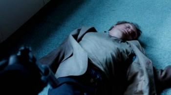 Elita zabójców / Killer Elite (2011) PLSUBBED.DVDRip.XviD.AC3-Sajmon