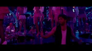 Kac Vegas w Bangkoku / The Hangover Part II (2011) Blu-ray.CEE.1080p.AVC.DD5.1-No.Grp / Lektor i Napisy PL