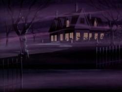 Scooby-Doo i upiorne opowie¶ci / Scooby-Doo's Spookiest Tales (2002) PLDUB.DVDRip.XViD-J25 / DUBBiNG PL