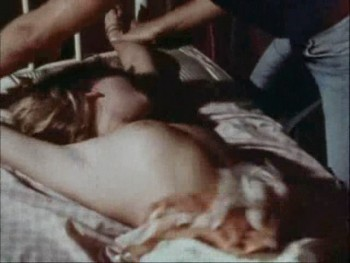Robin sherwood death wish 2 8
