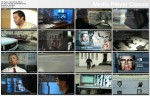 Listy go?cze FBI / FBI's 10 Most Wanted (2009) PL.TVRip.XviD / Lektor PL