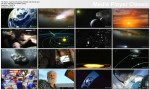 Tajemnice Kosmosu / Space Mysteries (2007) PL.TVRip.x264 / Lektor PL