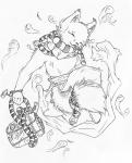 [galería] Imágenes Furry Aa7d7b163920497