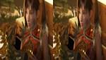 Tekken: Blood Vengeance 3D (2011) PLSUB.HSBS.1080p.BluRay.x264-FRUGO / Napisy PL