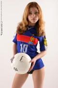 Жанета Lejskova, фото 203. Zaneta Lejskova Set 06*MQ, foto 203,