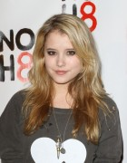Taylor Spreitler - NOH8 Campaign's 3 Year Anniversary Celebration in West Hollywood, December 13, 2011