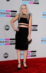 Элли Гулдинг, фото 114. Ellie Goulding 39th Annual American Music Awards, november 20, foto 114