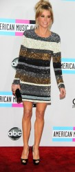 Джули Боуэн, фото 320. Julie Bowen 39th Annual American Music Awards, november 20, foto 320