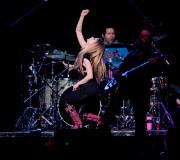 Аврил Лавин, фото 13939. Avril Lavigne, foto 13939