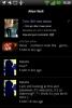 BTK App... Twins TattoO! ;) F38749166276267