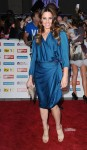 Мел Си (Мелани Чисхолм), фото 1678. Mel C (Melanie Chisholm) 03/10/2011 - the Pride Of Britain Awards, foto 1678