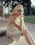 Кейт Босуорт, фото 2664. Kate Bosworth Nicolas Samartis Photoshoot*DNFIS, foto 2664,