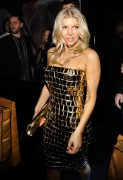 Fergie at New Year's Eve Bash at the premiere of 1 OAK Las Vegas, 31 December 2011, x23