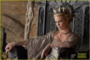 "Charlize Theron - ""Snow White & the Huntsman"" Still"