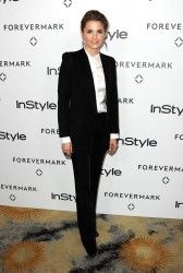 Стана Катич, фото 546. Stana Katic the Forevermark And InStyle's 'A Promise Of Beauty And Brilliance' Golden Globe Awards Event at Beverly Hills Hotel on January 10, 2012 in Beverly Hills, California, foto 546
