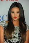 Шэй Митчел, фото 175. Shay Mitchell People's Choice Awards 2012 at Nokia Theatre LA Live on January 11, 2012 in Los Angeles, California, foto 175