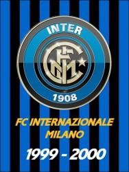 Интернационале (Милан) составы разных лет F709b2169763237