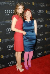 Стана Катич, фото 538. Stana Katic BAFTA Los Angeles' 18th Annual Awards Season Tea Party in Beverly Hills, Calfornia 2012-01-14, foto 538