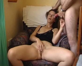seks-s-nimfomankami-video