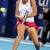 tennis, upskirt, camel toe