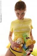 Жанета Lejskova, фото 169. Zaneta Lejskova Set 04*MQ, foto 169,
