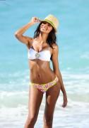 Грейси Карвало, фото 512. Gracie Carvalho On the set - Victoria's Secret Swim shoot, St Barths - 27/01/2012*(Tagged), foto 512,