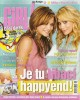SCAN: Magazine: Bravo girl nº 09/07 (CZ) Dd7856172194688