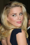 Эмбер Хёрд, фото 2413. Amber Heard 64th Annual Directors Guild Awards in Hollywood - January 28, 2012, foto 2413