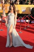 Лиа Мишель, фото 1573. Lea Michele 18th Annual Screen Actors Guild Awards - January 29, 2012, foto 1573
