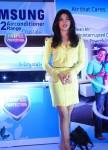 Приянка Чопра, фото 314. Priyanka Chopra at Samsung Pressmeet, 2012-01-31, foto 314