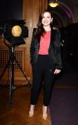 Хейли Этвелл, фото 126. Hayley Atwell London Evening Standard British Film Awards - February 06, 2012, foto 126