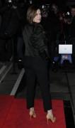 Хейли Этвелл, фото 129. Hayley Atwell London Evening Standard British Film Awards - February 06, 2012, foto 129