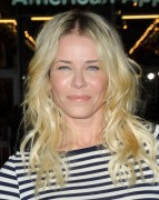 Челси Хэндлер, фото 47. Chelsea Handler 'This Means War' Los Angeles Premiere - February 8, 2012, foto 47