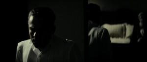 J Edgar (2011) 720p BluRay x264-SPARKS Napisy PL