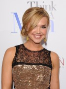 Ариэль Кэбл, фото 847. Arielle Kebbel Looks Great The Think Like a Man Premiere LA 2/9/12, foto 847