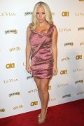 Кендра Уилкинсон, фото 963. Kendra Wilkinson The OK Magazine Pre Grammy Weekend Party in Los Angeles - February 10, 2012, foto 963