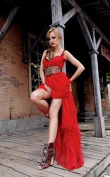 http://thumbnails59.imagebam.com/17468/fa49e3174676799.jpg
