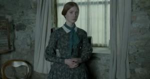 Jane Eyre (2011) PL.DVDRip.XviD-SLiSU / Lektor PL