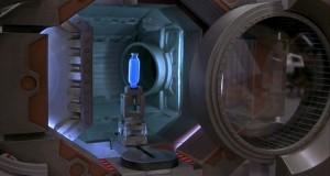 Cz³owiek widmo / Hollow Man (2000) PL.480p.BDRip.XviD.AC3-ELiTE / Lektor PL