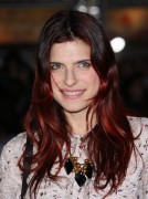 Лейк Белл, фото 640. Lake Bell 'Wanderlust' Los Angeles Premiere in Westwood - February 16, 2012, foto 640