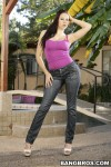 Джанна Майклз, фото 84. The Lovely Gianna Michaels, 100 [MQ], foto 84