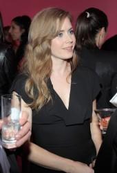Эми Адамс, фото 1434. Amy Adams Vanity Fair Vanities Anniversary event - Hollywood - 20.02.2012, foto 1434