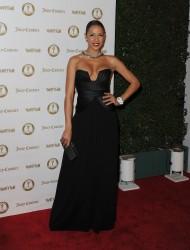 Дания Рамирес, фото 1060. Dania Ramirez Vanities 20th Anniversary With Juicy Couture - 20/02/2012, foto 1060