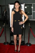 Дженнифер Карпентер, фото 199. Jennifer Carpenter 'Gone' Los Angeles Premiere in Hollywood - February 21, 2012, foto 199