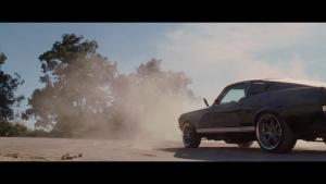 Szybcy i W¶ciekli /  The Fast And Furious Pentalogy (2001-2011) 1080p.BluRay.REMUX.MULTi.AVC.VC1.DTS-HD.MA.5.1-MOOS / Lektor i Napisy PL
