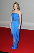 Кайли Миноуг, фото 4041. Kylie Minogue The 2012 BRIT Awards in London - February 21, 2012, foto 4041